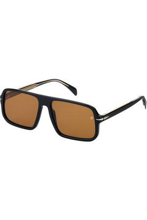 David beckham DB 7007/S Solbriller
