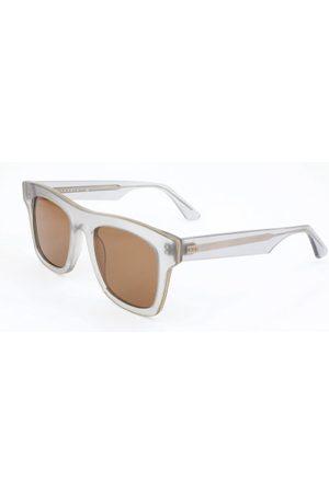 sandro SD5001 Solbriller
