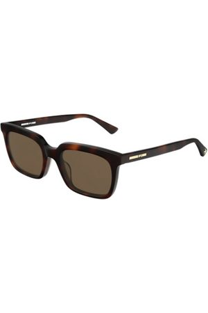 McQ MQ0191S Solbriller