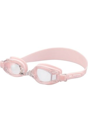 Montana Goggles by SBG Solbriller - MG1 Kids Solbriller