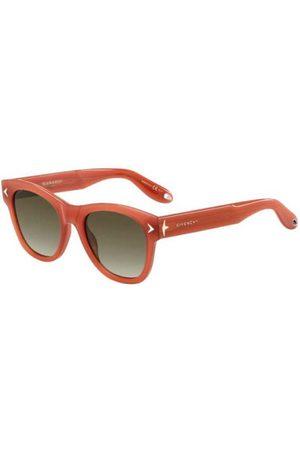 Givenchy GV 7010/S Solbriller