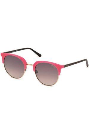 Guess GU 3026 Solbriller