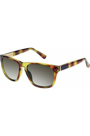 Guess GU 6793 Solbriller