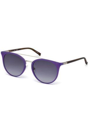 Guess Mænd Solbriller - GU 3021 Solbriller