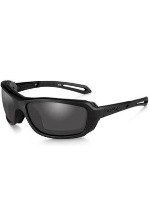 Wiley X Mænd Solbriller - Wave Solbriller