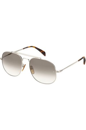 David beckham Mænd Solbriller - DB 7004/S Solbriller