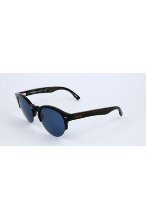 Ermenegildo Zegna ZC0008 Solbriller