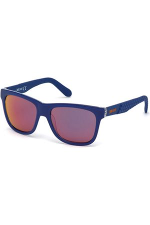 Just Cavalli JC 648S Solbriller