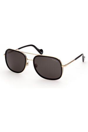 Moncler Mænd Solbriller - ML0145 Polarized Solbriller