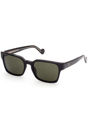 Moncler ML0143 Solbriller