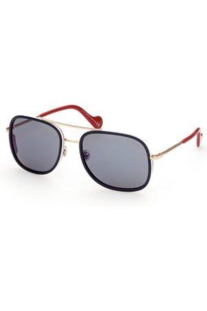 Moncler ML0145 Solbriller
