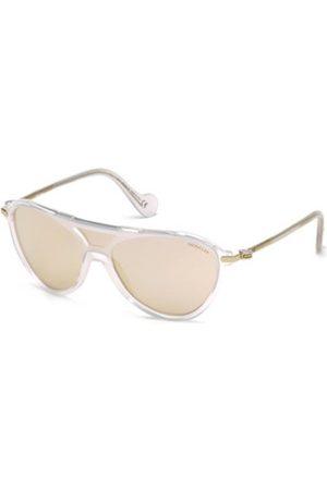 Moncler ML0054 Solbriller