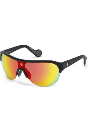 Moncler ML0049 Solbriller