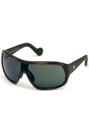 Moncler ML0048 Solbriller