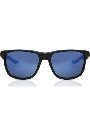 Nike Mænd Solbriller - FLIP M EV0989 Solbriller