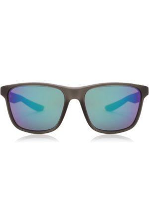 Nike FLIP M EV0989 Solbriller