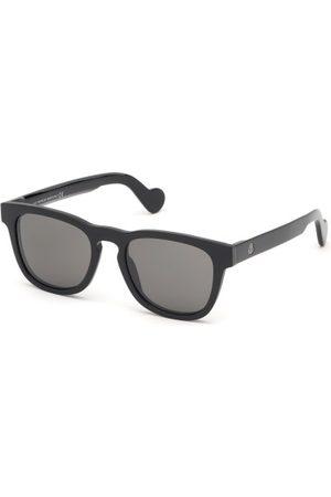 Moncler Mænd Solbriller - ML0098 Solbriller