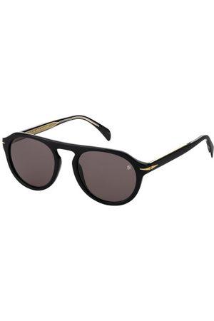 David beckham DB 7009/S Solbriller