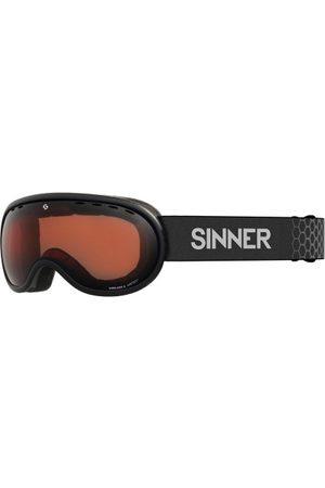 Sinner Mænd Solbriller - Vorlage S SIGO-179 Solbriller