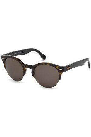 Ermenegildo Zegna Mænd Solbriller - ZC0008 Solbriller