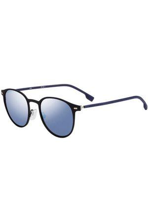 HUGO BOSS Boss 1008/S Solbriller