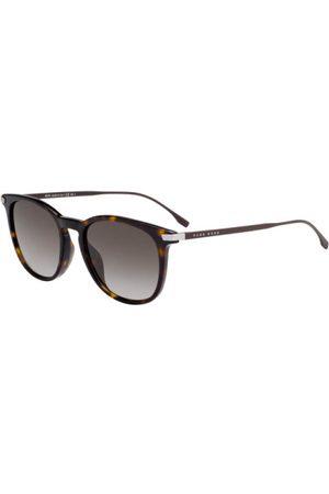 HUGO BOSS Boss 0987/S Solbriller