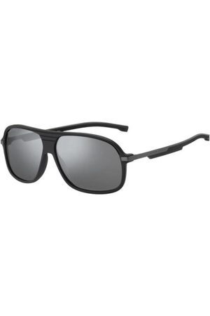 HUGO BOSS Boss 1200/S Solbriller