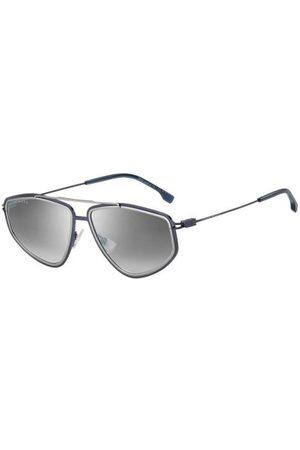 HUGO BOSS Boss 1192/S Solbriller