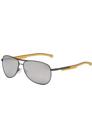 HUGO BOSS Boss 1199/S Solbriller