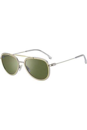 HUGO BOSS Boss 1193/S Solbriller