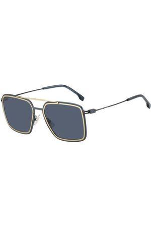 HUGO BOSS Boss 1191/S Solbriller