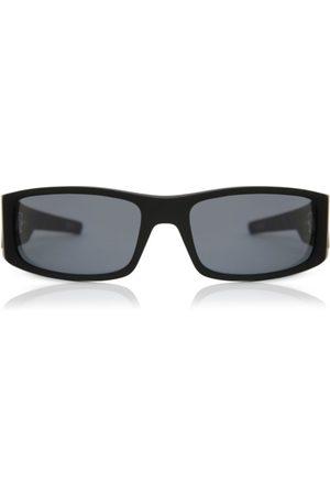 Spy Mænd Solbriller - HIELO Solbriller