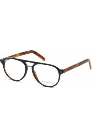 Ermenegildo Zegna Mænd Solbriller - EZ5147 Solbriller