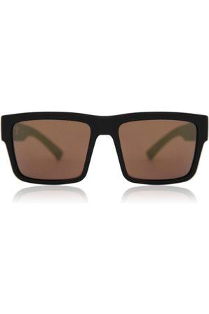 Spy Mænd Solbriller - MONTANA Solbriller