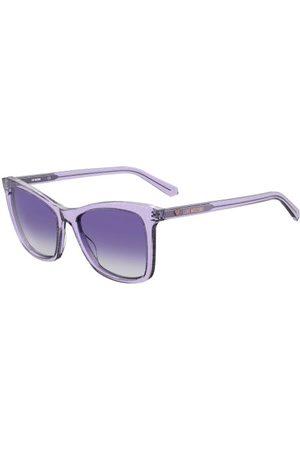 Moschino Love Mænd Solbriller - MOL020/S Solbriller