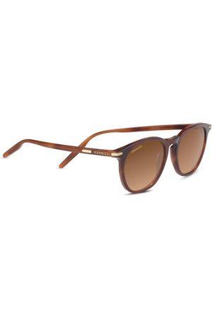 Serengeti Mænd Solbriller - Arlie Solbriller