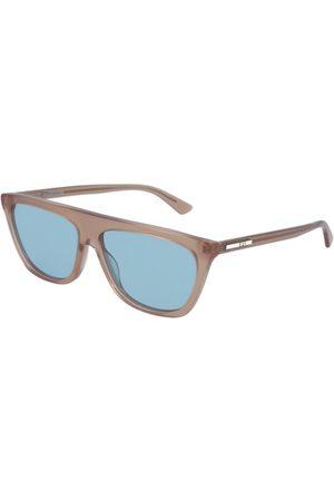McQ MQ0273S Solbriller