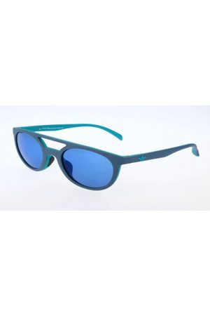 Adidas AOR003 Solbriller