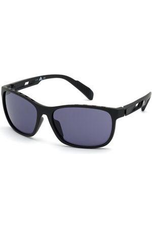 Adidas Mænd Solbriller - SP0014 Solbriller