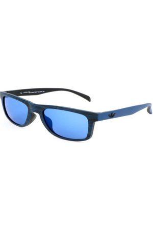Adidas AOR000 BI4728 Solbriller