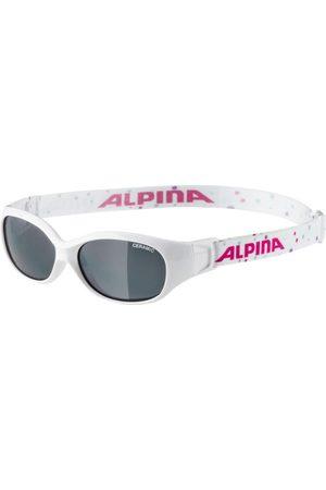 Alpina Solbriller - Sports Flexxy Kids Solbriller