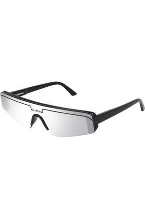 Balenciaga Mænd Solbriller - BB0003S Solbriller