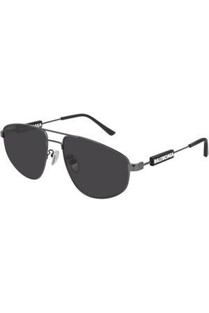 Balenciaga Mænd Solbriller - BB0115S Solbriller