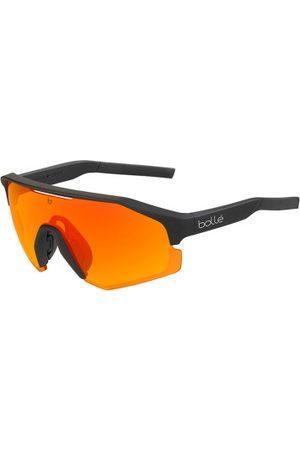 Bolle Mænd Solbriller - Lightshifter Solbriller
