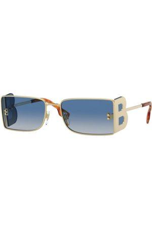 Burberry BE3110 Solbriller