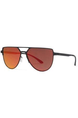 adidas Originals Mænd Solbriller - AOM010 Solbriller