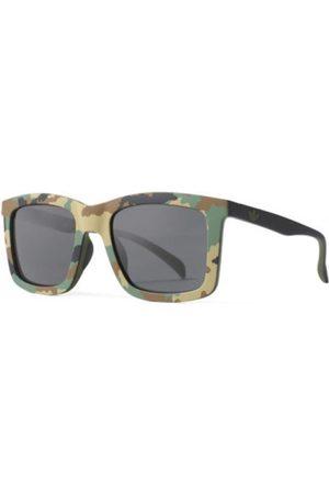 adidas AOR015 Solbriller