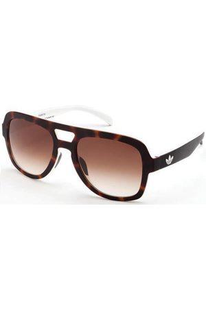 adidas Originals AOR011 Solbriller