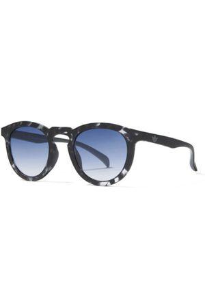 adidas AOR017 Solbriller