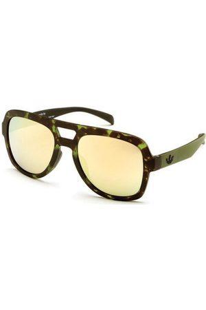 adidas AOR011 Solbriller